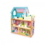 Puppenhaus - Residenz