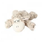 Schaf meliert 30 cm