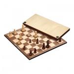 Schachspiel - Set - standard - Breite 35 cm