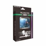 Final Fantasy Card Starter Type - 0