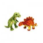 Dino - Ronny und Conny
