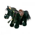 Pony - Linda