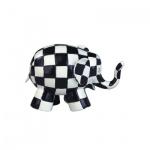 Elmer der Elefant - Figur Walter