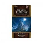 GoT Kartenspiel - Der Eiserne Thron - 2. Edition D - Ruhe über Westeros - Westeros5