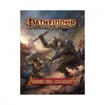 Pathfinder - Inner Sea Combat