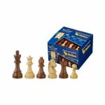 Artus - Königshöhe 110 mm- Schachfiguren