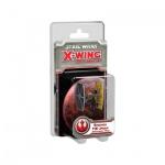 Star Wars X-Wing - Sabines TIE-Jäger - Erweiterung-Pack - deutsch