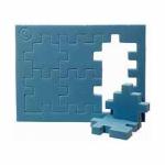 Happy Cube - Milano - Level 1