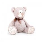 Teddybär - Love
