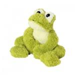Frosch 30 cm