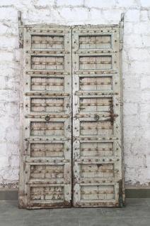 Indien massive Tür/Tischplatte/Bettkopf/Schiebetür 014