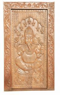 Indien Portal Ganesha Gottheit - Vorschau