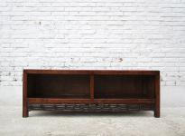 CHINA lowboard fr TV screen cabinet buffet pine como per televisione I D SD.D.33