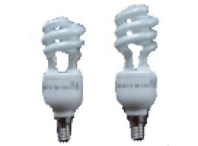 Vollspektrum Energiesparlampe - 15Watt, E27