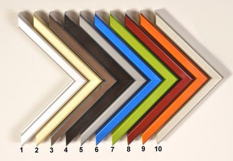 Infrarotheizung Nomix Dekor 500 Watt - Bildheizung ohne Rahmen - Vorschau 2