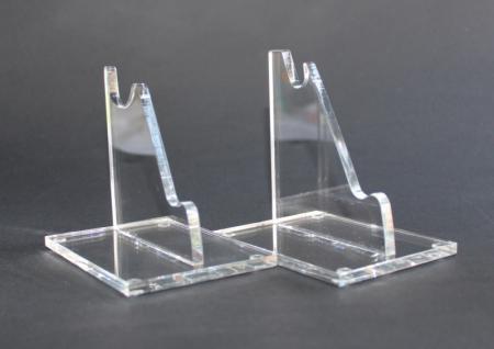 1 Paar Ständer für Dolche und Bajonette - Vorschau 1