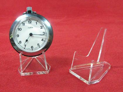 Taschenuhren, Ordensständer, 5 Stück - Vorschau 2