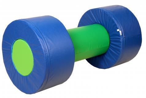 Bänfer Softbausteine Baumodul 3-tlg. Schaumstoffbausteine Maxi Bausteine