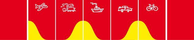 Bänfer Wandmatte Wandverkleidung rot Weltraum Schaumstoffverkleidung Polster