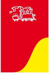 Bänfer Wandmatte Wandverkleidung rot Weltraum Schaumstoffverkleidung Polster - Vorschau 3