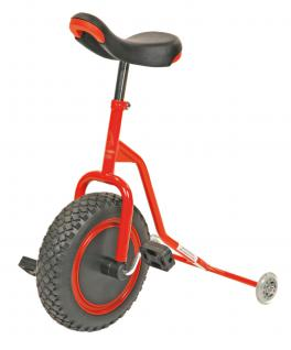 Einrad Monokel Kinderfahrrad Fahrrad allstars Hochrad Hochfahrrad