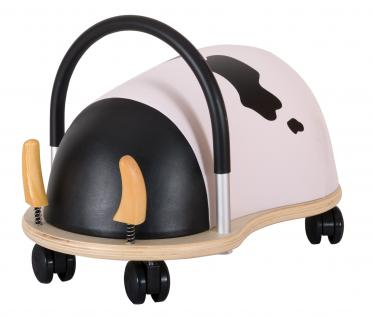 Wheely Bug klein Rutscher Bobby Rutschercar mini Kuh Buggy