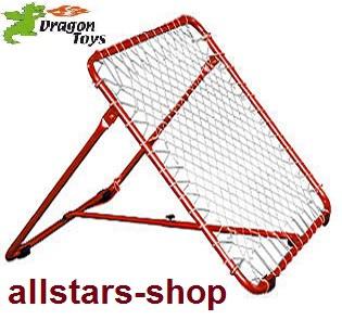Dragon Toys Balltrainer Handballtrainer Trainingsgerät mit Netz und Ständer für Kindergarten, Hort und Rollstuhlfahrer - Vorschau 2