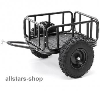 actionbikes anh nger f r elektro quad reneblade 1000 w und. Black Bedroom Furniture Sets. Home Design Ideas