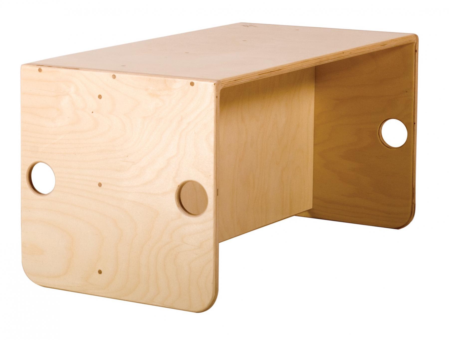 tv auf rechnung ohne klarna kauf auf rechnung ohne klarna. Black Bedroom Furniture Sets. Home Design Ideas