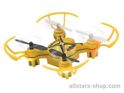 Compo Drone mit Kompass von Jamara