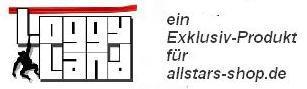 Schaukel Kinderschaukel Uno Set mit Sitz Loggyland - Vorschau 5