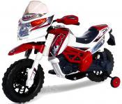 allstars E-Pocketbike Elektropocketbike Kindermotorrad E-Scooter E-Bike