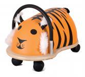 Wheely Bug maxi Bobby Buggy Rutscher Tiger groß