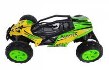 Jamara RC Auto Rupter Buggy 1:14 Funk Buggy Gummibereifung
