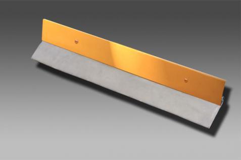 Vario Wandanschluss Kupfer oben 1, 15 m, 170 oder 95 mm