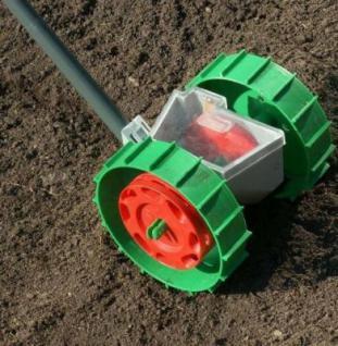 Bio Green Sämaschine Super Seeder BG-SS - Vorschau 2
