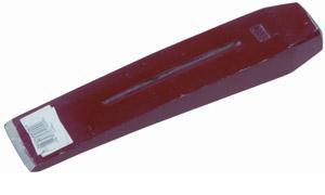 Freund Spaltkeil aus Stahl 2 kg 66934 1990521