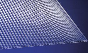 Stegplatten Für Gewächshaus : polycarbonat universal stegplatten f r gew chsh user 4 5 ~ Lizthompson.info Haus und Dekorationen
