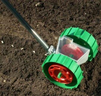 Bio Green Sämaschine Super Seeder BG-SS - Vorschau 3