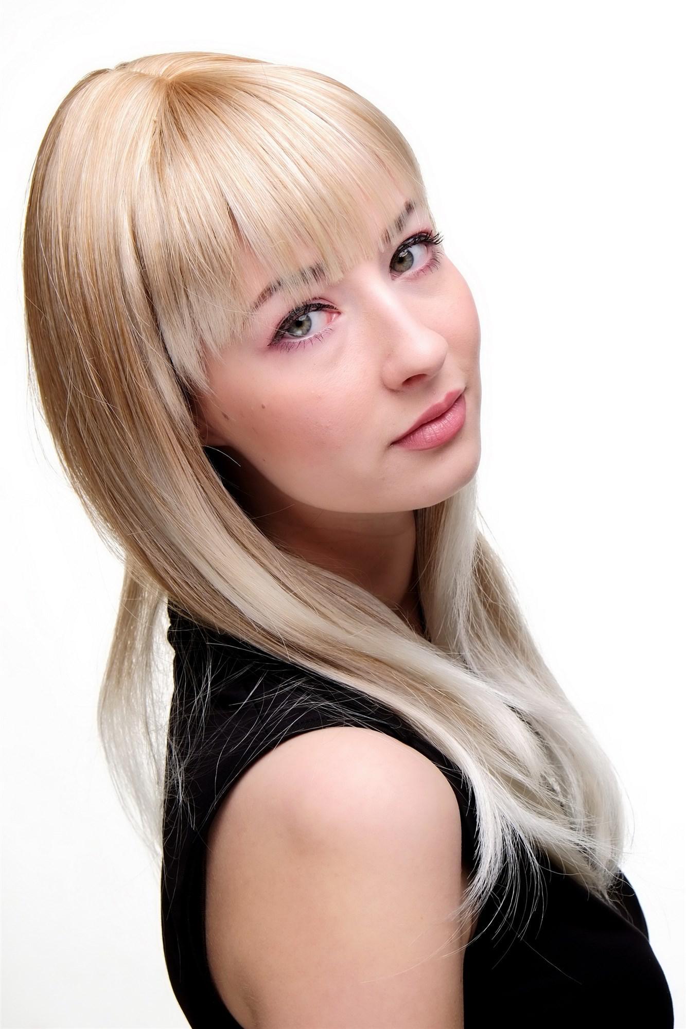 Skandinavisch Blond