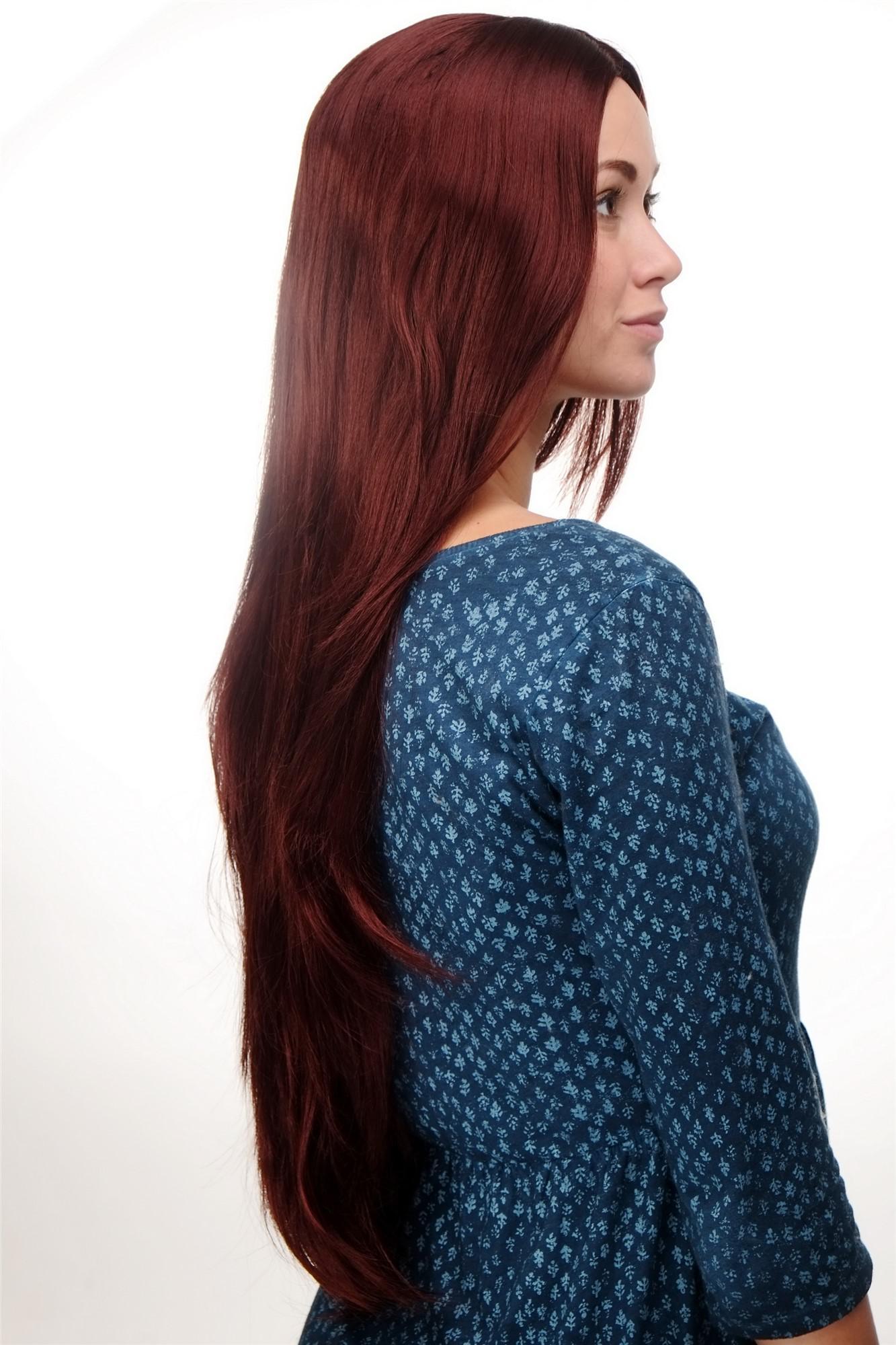 Haare 80cm