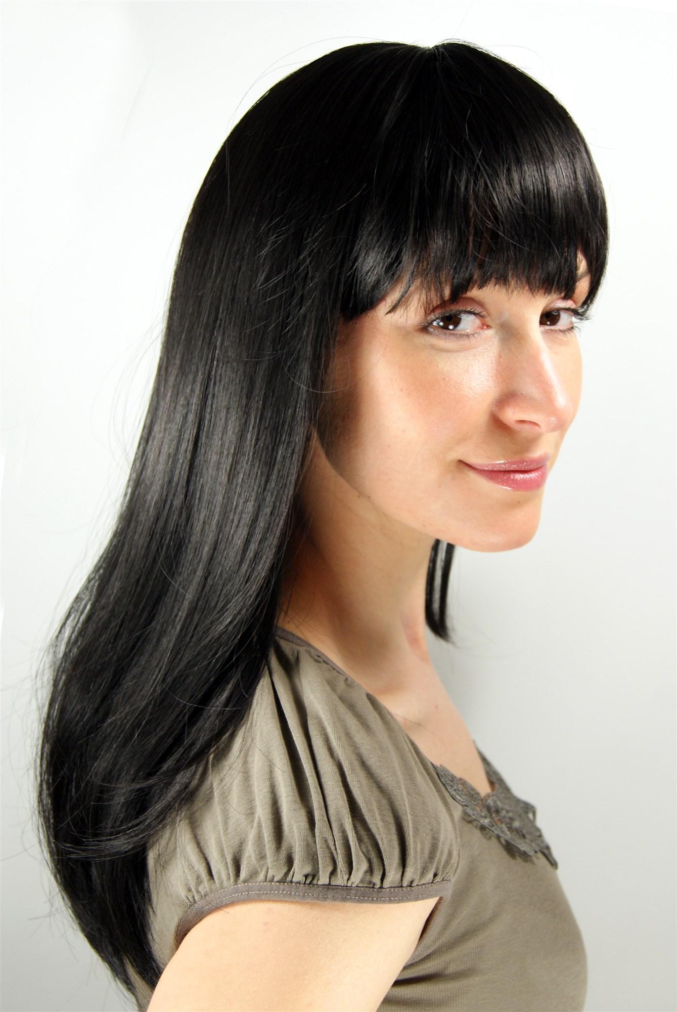 haare glatten naturprodukte modische haarschnitte und haarfà rbungen