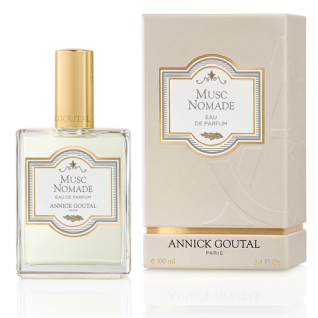 Annick Goutal Musc Nomade EDP Herrenduft 100ml