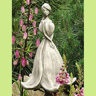 Blütentänzerin Abutilon von Zauberblume 27cm