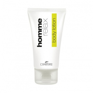 Relax Bodylotion 200 ml LaNature homme