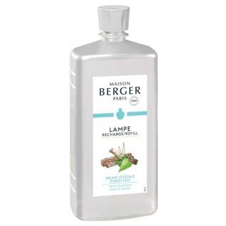 Brume Vegetale Luftige Waldlichtung 1000 ml von Lampe Berger*
