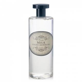 Milk Duschgel Naturally European von Somerset 500ml