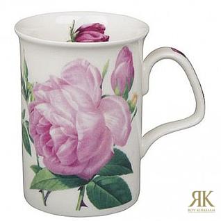 Rosenbecher Versailles (Les Roses) Roy Kirkham 250ml