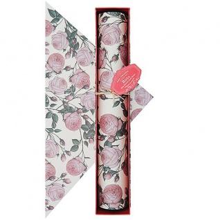 Rose duftendes Schrankpapier von Castelbel