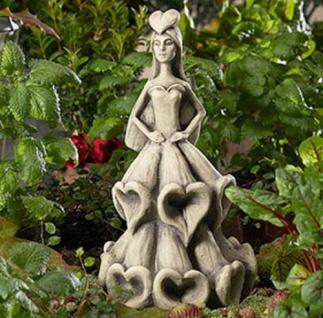 Blütentänzerin Fingerhut von Zauberblume 27cm